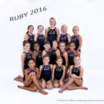 apexgymnastics2016dsc_1961ruby