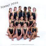 apexgymnastics2016dsc_1983topaz