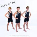 apexgymnastics2016dsc_2266xcel