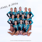 apexgymnastics2016dsc_2368lvl8
