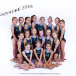 apexgymnastics2016dsc_2529sap