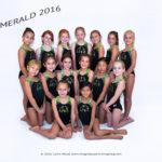 apexgymnastics2016dsc_2823emer