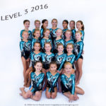 apexgymnastics2016dsc_2899lvl3