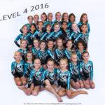 apexgymnastics2016dsc_2977lvl4