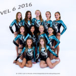 apexgymnastics2016dsc_3168lvl6
