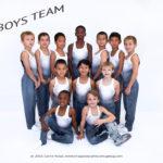 apexgymnastics2016dsc_3332boys