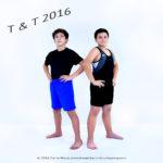 apexgymnastics2016dsc_3460tt