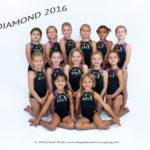 apexgymnastics2016dsc_3657diamond