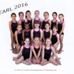 apexgymnastics2016dsc_3694pearl