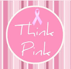 PINK Out – Oct. 22nd!
