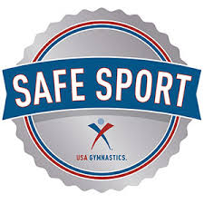 APEX is proud to be Safe Sport Certified